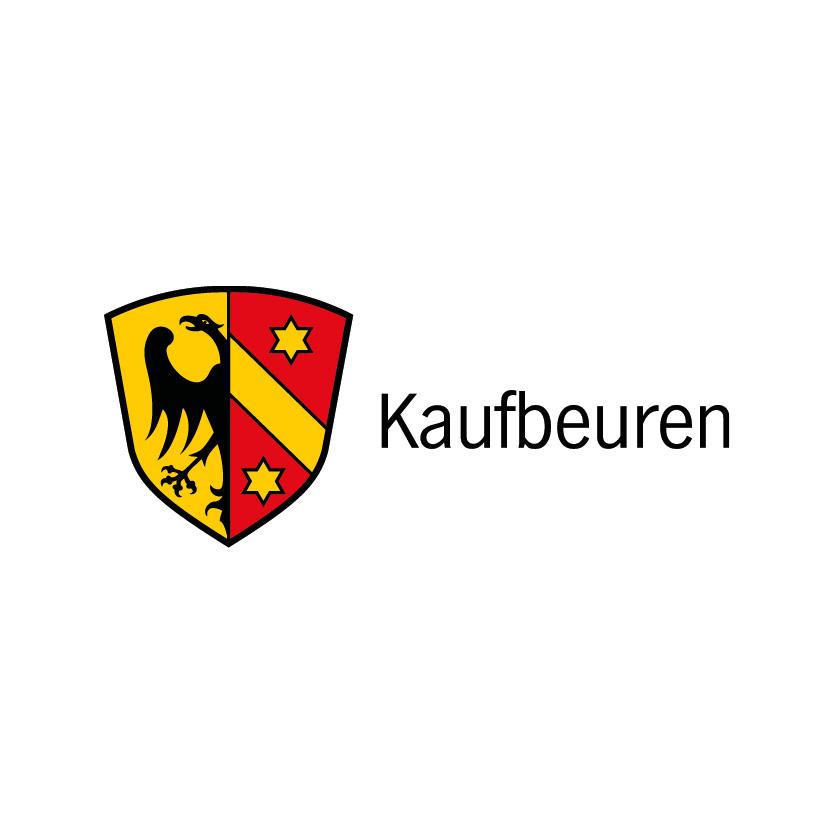 Bauhofleitung, Stadt Kaufbeuren