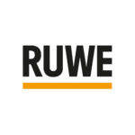 Ruwe, Referenz der Wettermanufaktur GmbH