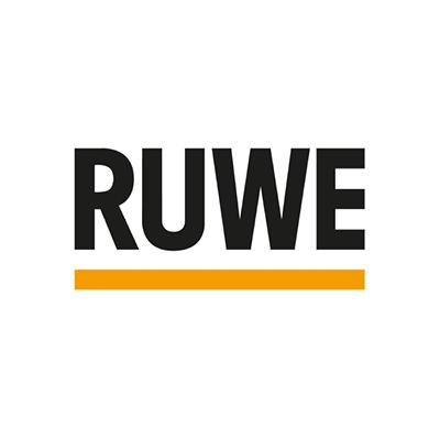 Technischer Leiter, RUWE GmbH