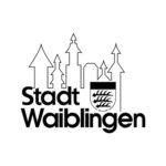 Stadt Waiblingen, Referenz der Wettermanufaktur