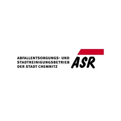 ASR Chemnitz, Referenz der Wettermanufaktur GmbH