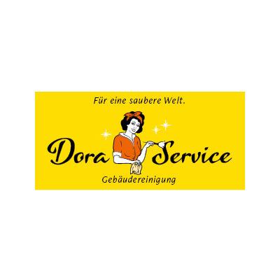 Dora Service Gebäudereinigung, Referenz der Wettermanufaktur GmbH