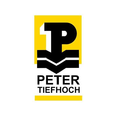 Peter Hochtief GmbH & Co. KG