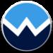 Logo der Wettermanufaktur GmbH