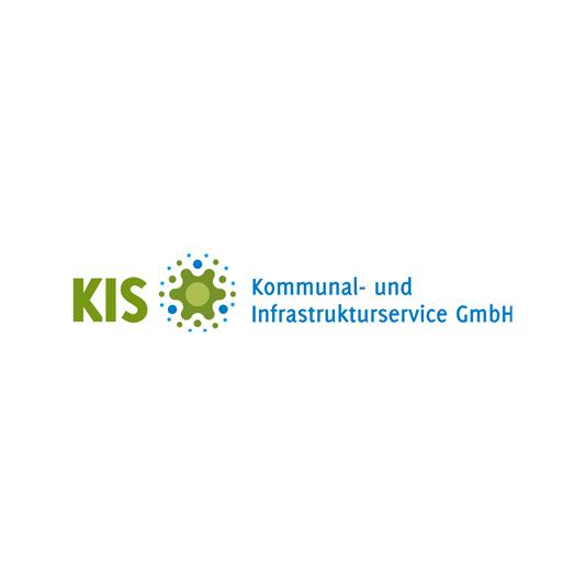Kommunal- und Infrastrukturservice GmbH (KIS)