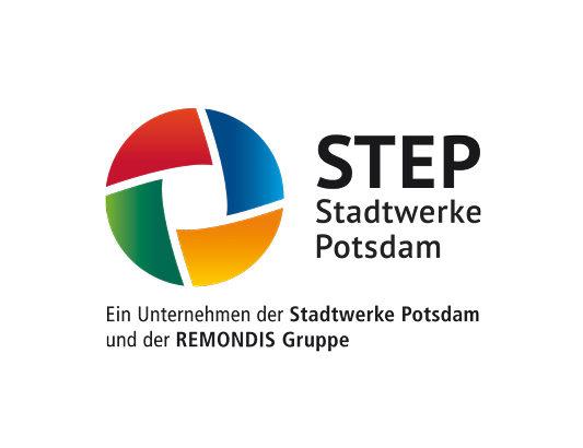 STEP Potsdam, Referenz der Wettermanufaktur