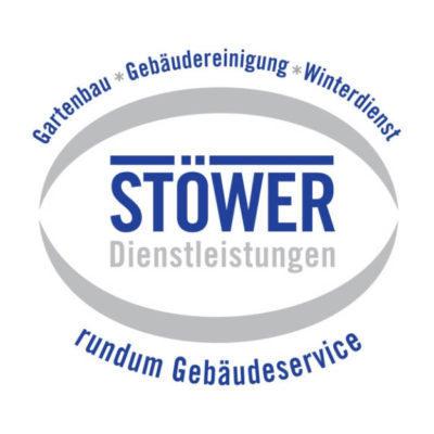 Geschäftsführer, Stöwer Dienstleistungen