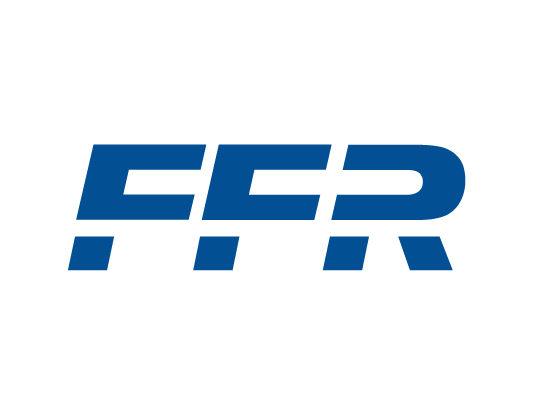 FFR GmbH, Referenz der Wettermanufaktur GmbH