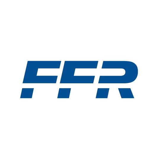 Leiter Betrieb, FFR GmbH