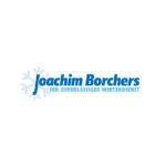 Joachim Borchers Winterdienst, Referenz der Wettermanufaktur GmbH