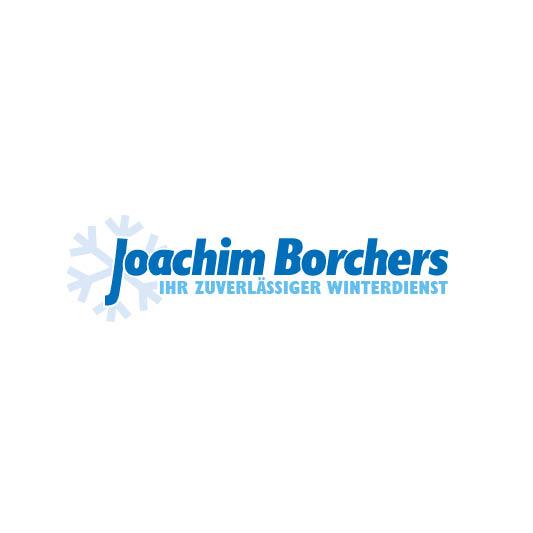 Geschäftsführer, Winterdienst Borchers GmbH & Co.KG