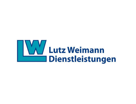 LW Dienstleistungen GmbH, Referenz der Wettermanufaktur