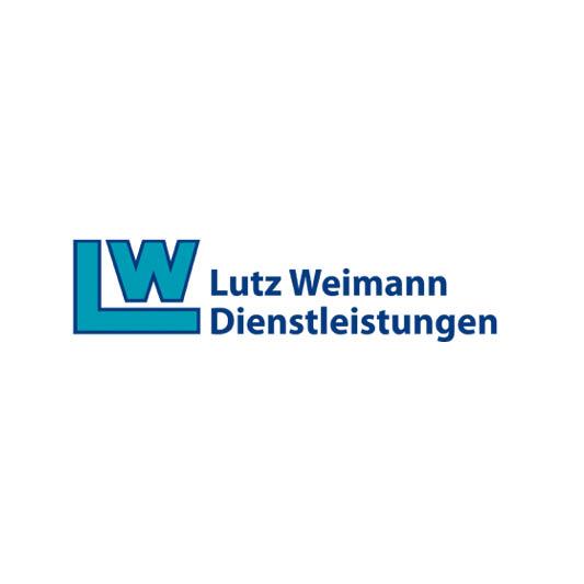 LW Dienstleistungen GmbH