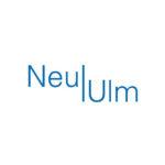 Baubetriebshof der Stadt Neu-Ulm, Referenz der Wettermanufaktur