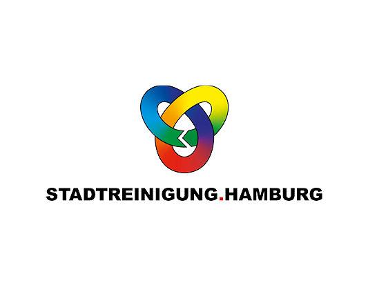 Referenz der Wettermanufaktur, Stadtreinigung Hamburg AöR