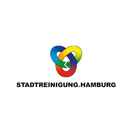 Steuerung Winterdienst, Stadtreinigung Hamburg