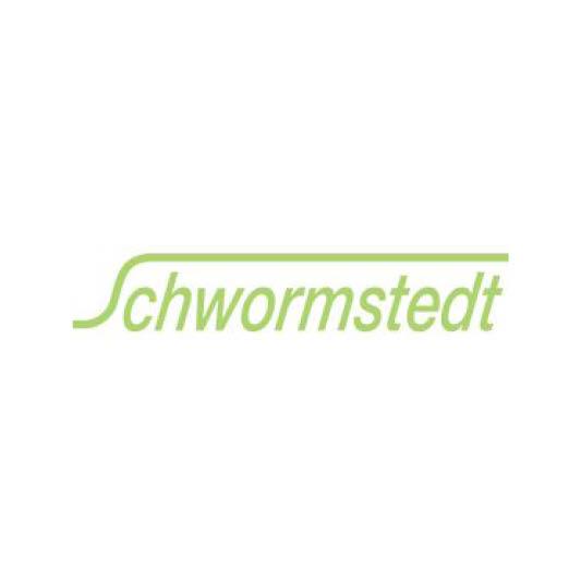Schwormstedt GmbH & Co. KG